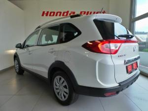 Honda BR-V 1.5 Trend - Image 5