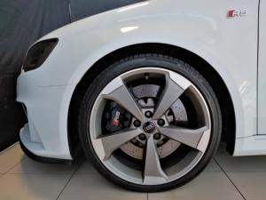 Audi RS3 RS3 Sportback quattro - Image 6