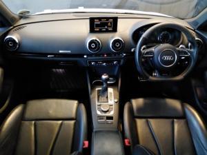 Audi RS3 RS3 Sportback quattro - Image 7