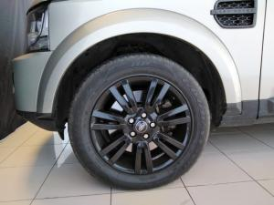 Land Rover Discovery 4 3.0 TDV6 SE - Image 5