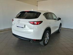 Mazda CX-5 2.2DE AWD Akera - Image 3