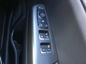 Kia Sportage 2.0 EX automatic - Image 7