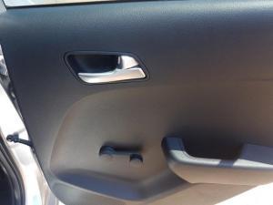 Kia Picanto 1.0 Start - Image 16