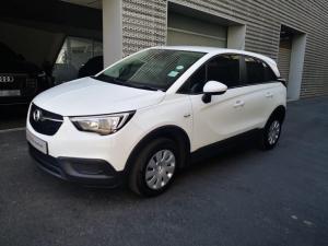 Opel Crossland X 1.2 - Image 1