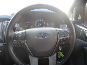 Ford Everest 3.2 Tdci LTD 4X4 automatic - Image 7