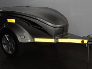 Honda Gold Wing - Image 6