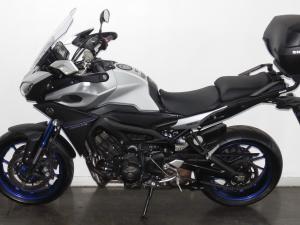 Yamaha MT-09 Tracer - Image 10