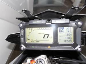 Yamaha MT-09 Tracer - Image 5