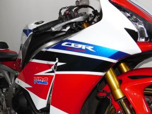 Honda CBR 1000 SP - Image 3