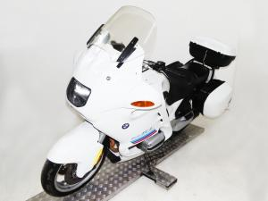 BMW R 1100 RT ABS - Image 3