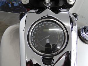 Yamaha XV 1900 Roadliner - Image 6
