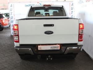 Ford Ranger 3.2TDCi double cab Hi-Rider XLT - Image 6