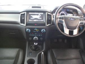 Ford Ranger 3.2TDCi double cab Hi-Rider XLT - Image 9
