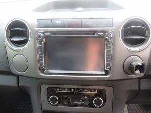 Volkswagen Amarok 2.0 Bitdi Highline 132KW 4MOT automatic D/C - Image 19