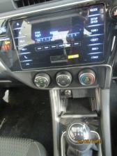 Toyota Corolla 1.4D Esteem - Image 14
