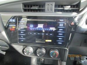 Toyota Corolla 1.4D Esteem - Image 15