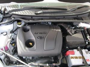 Toyota Corolla 1.4D Esteem - Image 18
