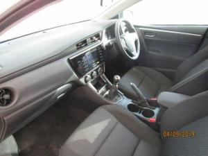 Toyota Corolla 1.4D Esteem - Image 7