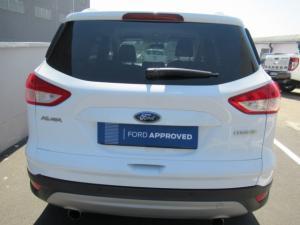 Ford Kuga 1.6 Ecoboost Trend - Image 7