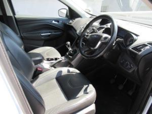 Ford Kuga 1.6 Ecoboost Trend - Image 9
