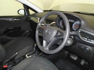 Opel Corsa 1.4 Enjoy automatic 5-Door - Image 11