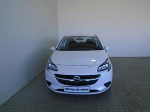 Opel Corsa 1.4 Enjoy automatic 5-Door - Image 13