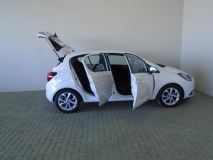 Opel Corsa 1.4 Enjoy automatic 5-Door - Image 15