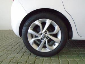 Opel Corsa 1.4 Enjoy automatic 5-Door - Image 16