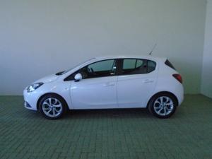 Opel Corsa 1.4 Enjoy automatic 5-Door - Image 17