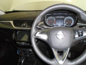 Opel Corsa 1.4 Enjoy automatic 5-Door - Image 18