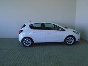 Opel Corsa 1.4 Enjoy automatic 5-Door - Image 19