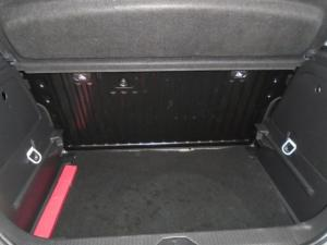 Opel Corsa 1.4 Enjoy automatic 5-Door - Image 20