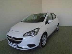 Opel Corsa 1.4 Enjoy automatic 5-Door - Image 21