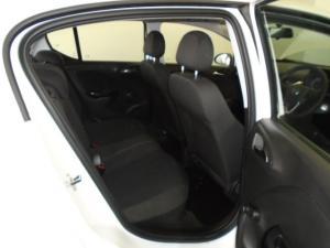 Opel Corsa 1.4 Enjoy automatic 5-Door - Image 22
