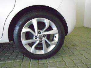 Opel Corsa 1.4 Enjoy automatic 5-Door - Image 23