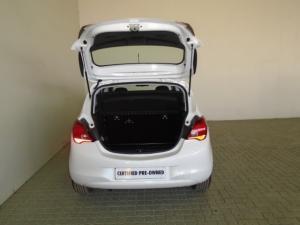 Opel Corsa 1.4 Enjoy automatic 5-Door - Image 2