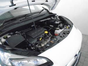 Opel Corsa 1.4 Enjoy automatic 5-Door - Image 6