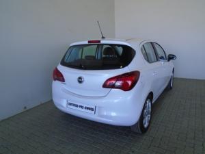 Opel Corsa 1.4 Enjoy automatic 5-Door - Image 8