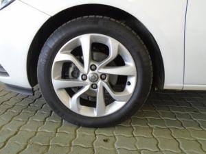 Opel Corsa 1.4 Enjoy automatic 5-Door - Image 9