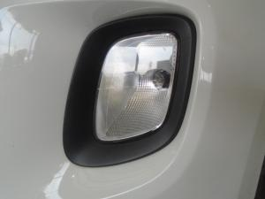 Kia Picanto 1.0 LX - Image 2