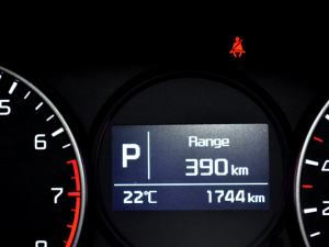 Kia Picanto 1.2 Smart automatic - Image 14