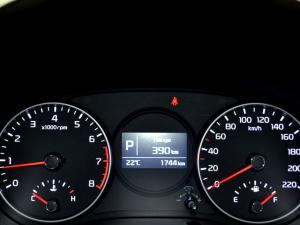 Kia Picanto 1.2 Smart automatic - Image 15