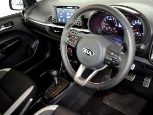 Kia Picanto 1.2 Smart automatic - Image 18