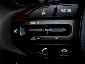 Kia Picanto 1.2 Smart automatic - Image 19
