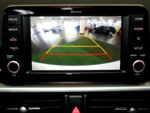 Kia Picanto 1.2 Smart automatic - Image 22