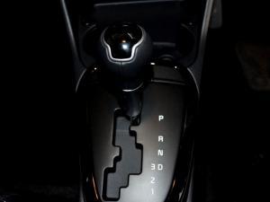 Kia Picanto 1.2 Smart automatic - Image 25