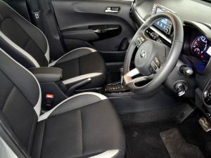 Kia Picanto 1.2 Smart automatic - Image 6