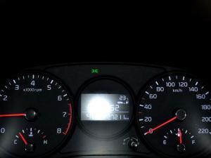 Kia Picanto 1.0 Start - Image 15