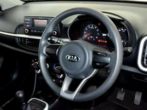 Kia Picanto 1.0 Start - Image 18