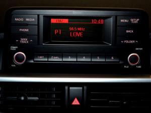 Kia Picanto 1.0 Start - Image 19